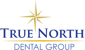 True North Dental Group